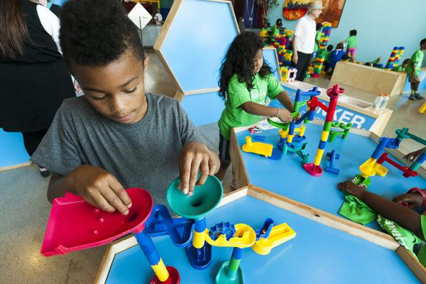 STEM-Playground-09