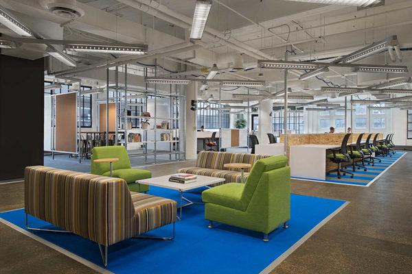 centric-design-studio