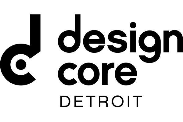 design-core-wide