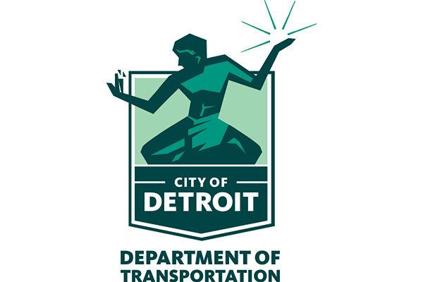 detroit-department-of-transportation-wide