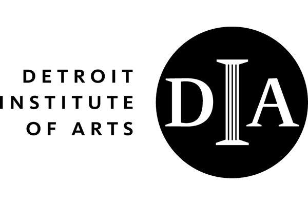 detroit-institute-of-arts-wide