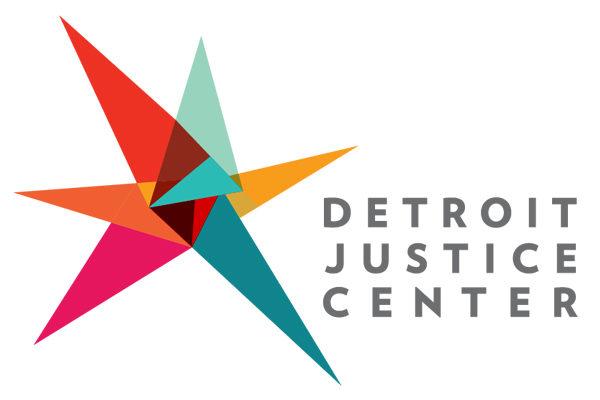 detroit-justice-center