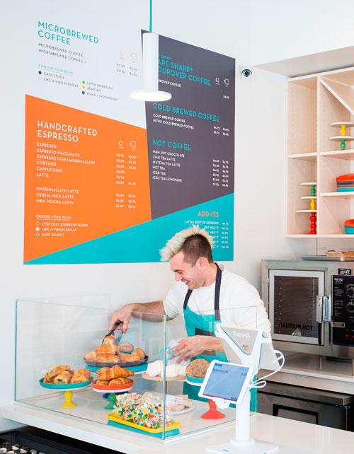 hire-a-designer-cafe