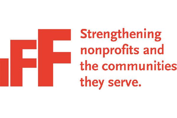 iff-logo-wide