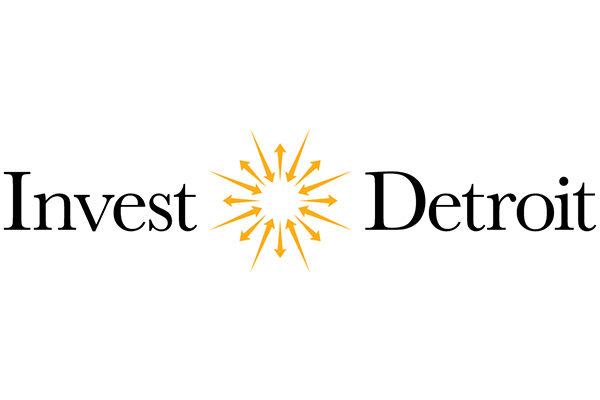 invest-detroit-wide