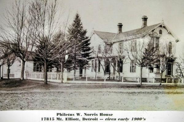 nortown-community-development-corporation