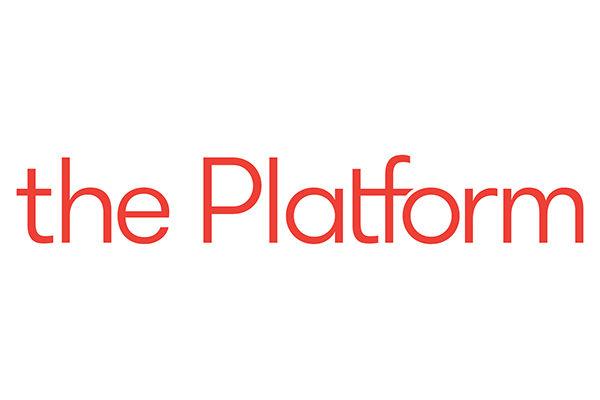 platform-wide