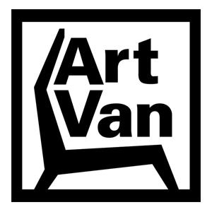art-van