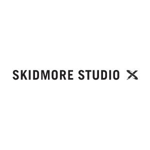 skidmore-studio